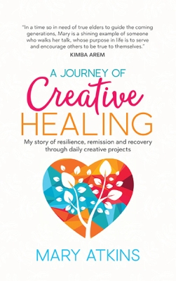 journey of creative healing cover final.indd